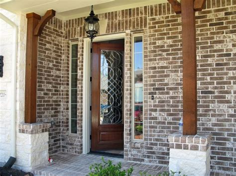 25 best ideas about acme brick on