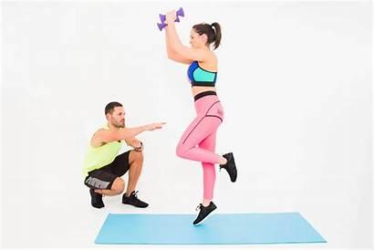 Cosmopolitan Leg Single Deadlift Exercises Romanian Gym