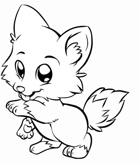 puppy coloring pages  printable pictures coloring