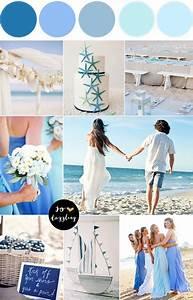 งานแต่งงานริมทะเล | Wedding, Wedding color palettes and ...
