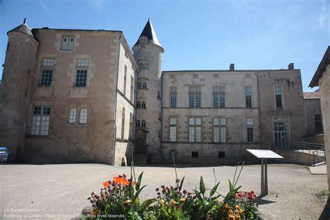 Chambre D Hotes Fontenay Le Comte - gite fontenay le comte chambre d hote fontenay le comte