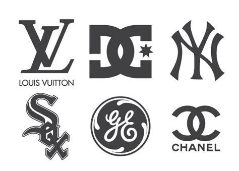 corporations sports teams  fashion houses