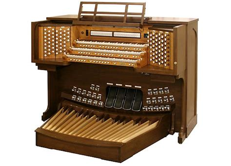 Our Services - Grafton Piano and Organ Company