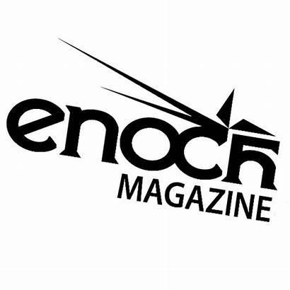 Enoch Magazine