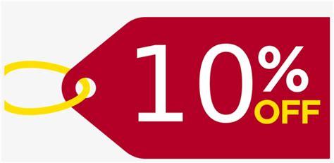 Aquí está la matemática para mostrarle cómo 10 × 500 = 5000 5000 ÷ 100 = 50. Descuentos PNG Images   PNG Cliparts Free Download on SeekPNG