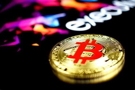 Scroll to the end of the page to load older articles. Le Bitcoin décrypté Médias-Cité