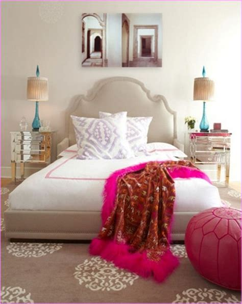 Moroccan Style Bedroom Design Ideas by Moroccan Bedroom Decorating Ideas Bohemian Bedroom Ideas