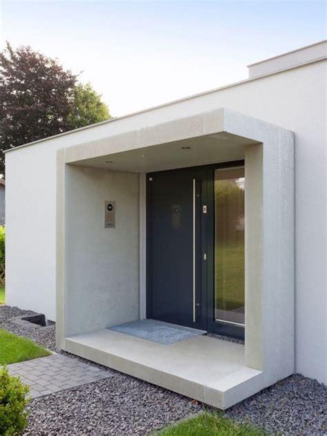 Hauseingang Modern hauseingang modern gestaltenmittelgroer eingang mit