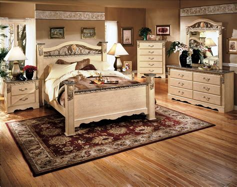 bedroom ashley furniture bedroom sets  sale