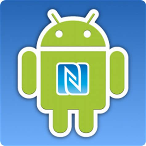 nfc android learn2develop net and302 writing nfc field