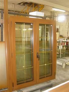 aluminium veranda fabricant de fenetre aluminium With fabricant fenetre aluminium