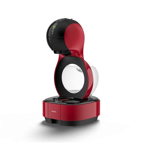 dolce gusto lumio dolce gusto lumio opiniones y review