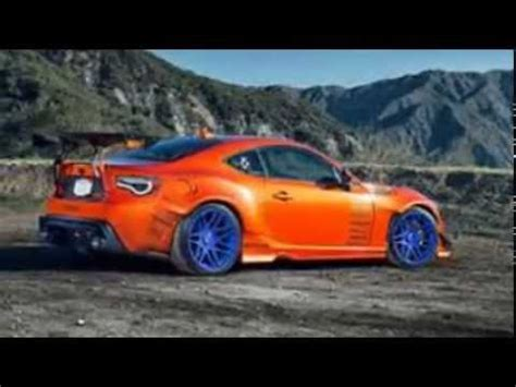 Top Tuner Cars by Top 10 Best Tuner Cars