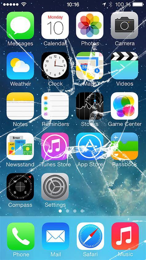 Best Anime Wallpaper App For Iphone - best anime wallpaper app for iphone impremedia net