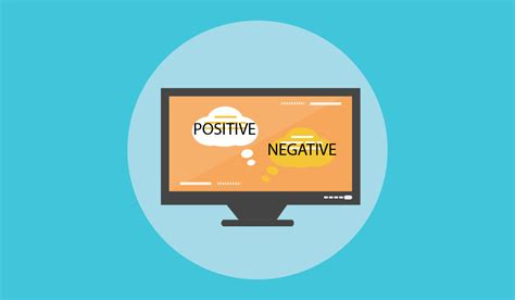 Agent Insight #1 The Positive And Negative Of Agent Scripting