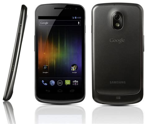 android 4 2 1 android 4 2 1 firmware update kommt auf galaxy nexus