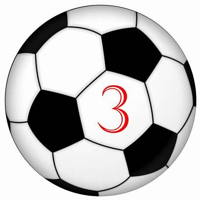 Soccer Number Ball Svg Wikimedia Commons Wikipedia