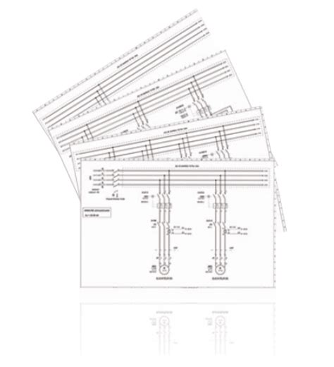 bureau etude electricite bureau d etude electrotechnique 28 images 3 i s a