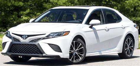 toyota camry le specs canada volkswagen suggestions