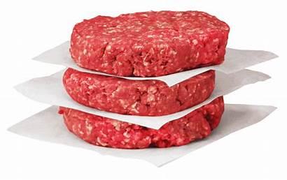 Carne Hamburguer Bife Angus Hamburguer Bady Alcatra