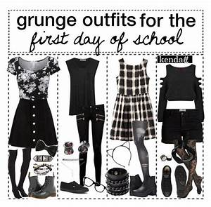 1000+ ideas about Punk Outfits on Pinterest | Cute Punk Outfits Scene Outfits and Badass Outfit