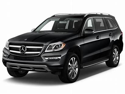 Mercedes Mercrdes