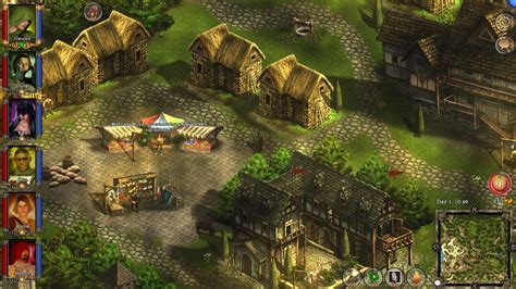 dungeon siege 3 steam of xulima bomb
