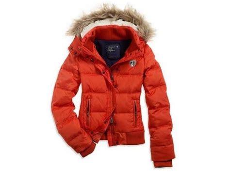 jacketerscom winter jacket  women  womensjackets