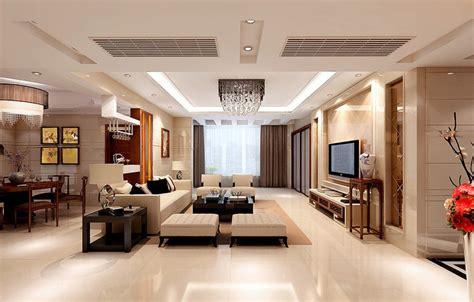Home Interior Design Ideas For Living Room by Sweet Home And Interior Design Of Dining Room Interior