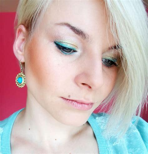 ambasada makijazu makijazystka krakow przedluzanie rzes