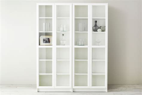 ikea rangement modulaire billy biblioth 232 ques best 197 syst 232 me ikea