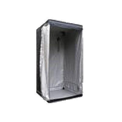 chambre de culture 1m2 homebox light 1m2 chambres de culture homebox growbox