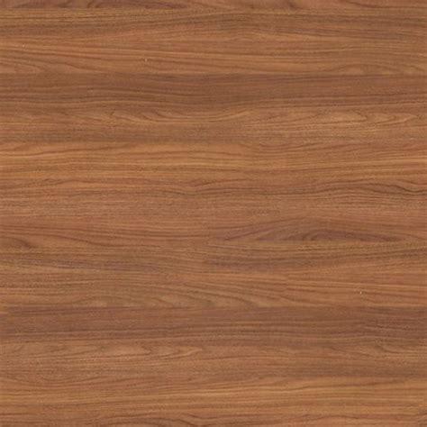 wood fine medium color texture seamless