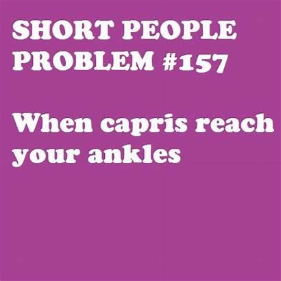 Short Funny Problems Quotes Pants Problem Stuff
