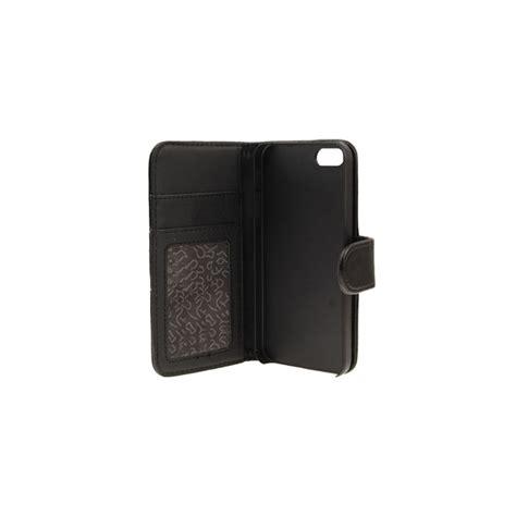 housse porte cartes en cuir iphone 5 mobile store