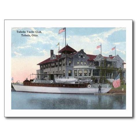 Boat Store Columbus Ohio by 35 Best Ohio Vintage Images On Columbus Ohio