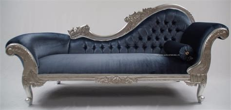 white royal vintage chaise ornate sofa serta kelsey living room sofa set with ornate