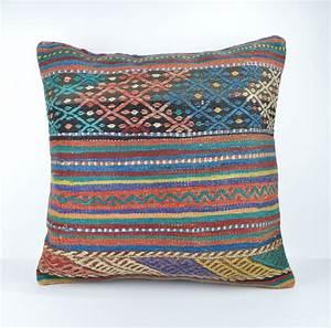 24x24 inch pillow extra large pilloweuropean pillow for 24x24 euro pillows