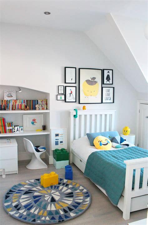 littlebigbell boys bedroom ideas decorating   rug