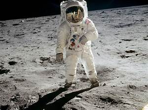 est100 一些攝影(some photos): Apollo 11, Moon landing, 1969 ...