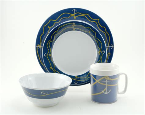 melamine cuisine marine melamine dishes ask home design