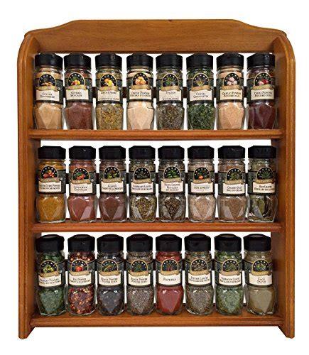 mccormick spice rack mccormick gourmet spice rack 5 kilogram b00ykljkym