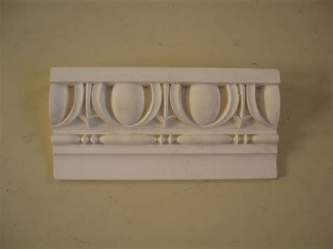 Cornici In Stucco Cornice In Stucco Decorata Con Ovoli Rif 303 Bassi