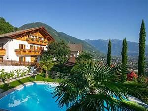 Traum Ferienwohnung Südtirol : ferienwohnung seppl residence unterm sslhof meraner land lana firma residence ~ Avissmed.com Haus und Dekorationen