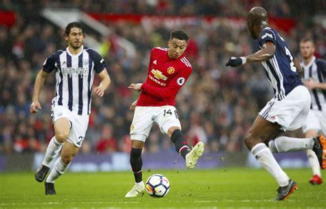 Manchester United vs. Tottenham in FA Cup semifinal: Live ...