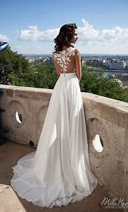 milla nova selena 1275 size 8 new un altered With milla nova wedding dresses cost
