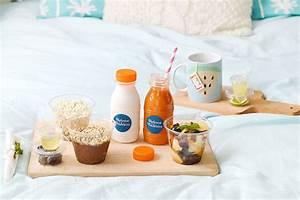 Petit Déjeuner Vegan : alphonse madeleine je me suis fait livrer un petit ~ Melissatoandfro.com Idées de Décoration