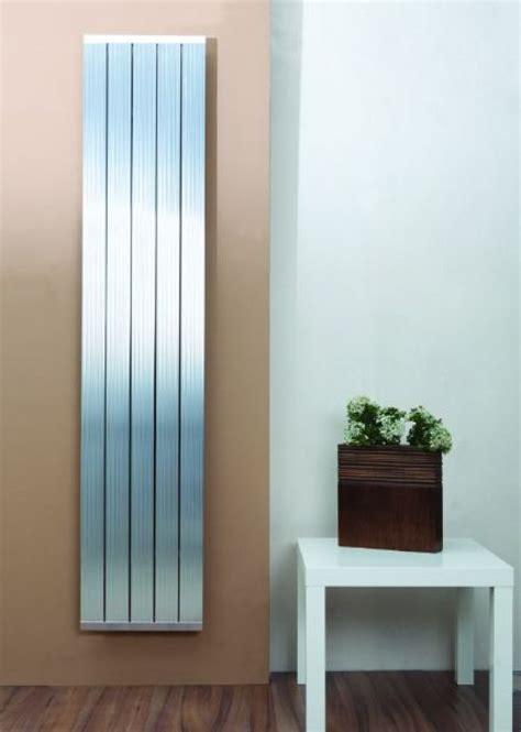 radiateur electrique design radiateur gaz design flam