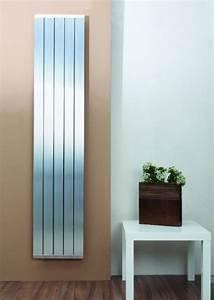 Radiateur Gaz Design : radiateur gaz design flam ~ Edinachiropracticcenter.com Idées de Décoration