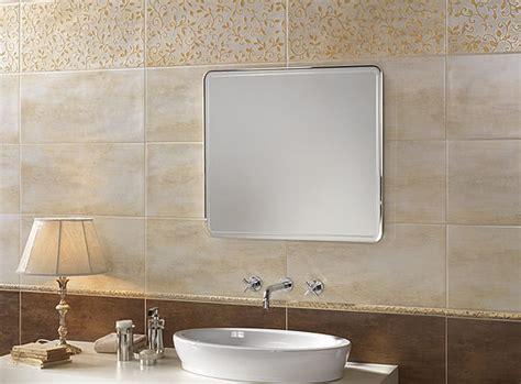 atlantis by imola tile expert distributor of italian tiles